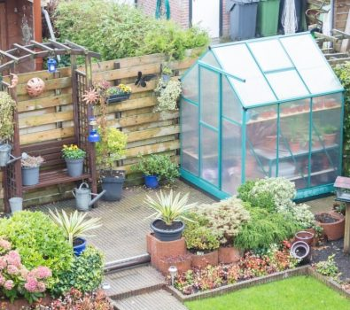 10-Best-Portable-Greenhouse