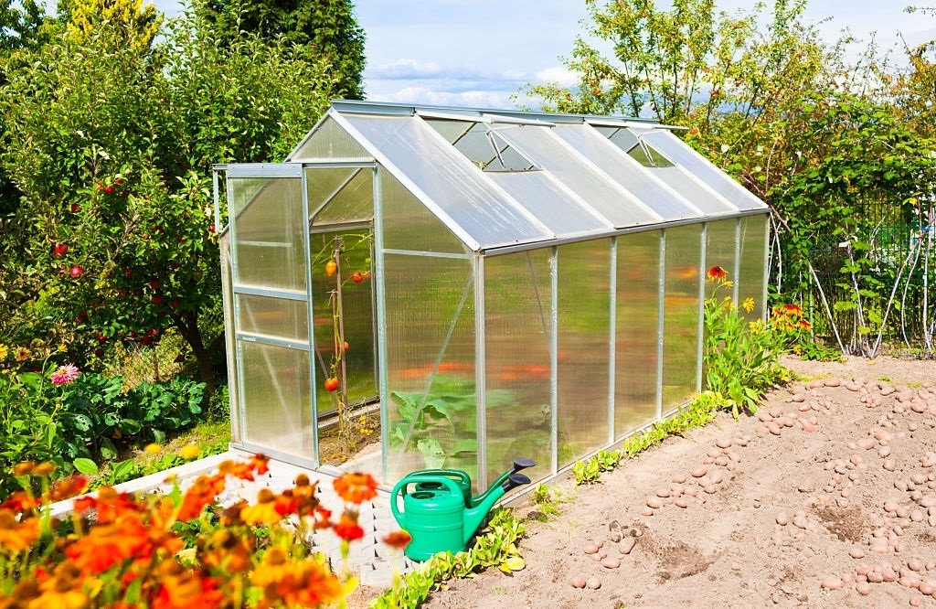 10-Best-Portable-Greenhouse-Reviews