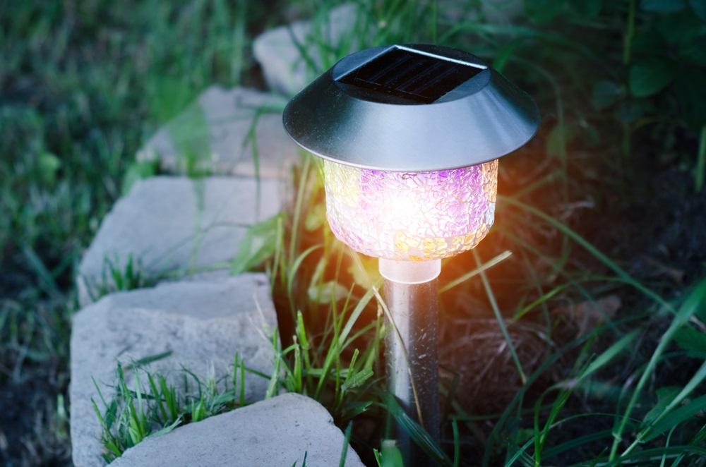 Best Solar Walkway Lights Reviews