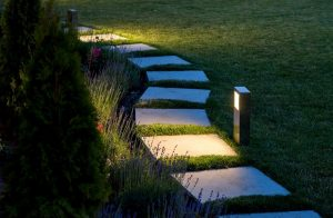 10 Best Solar Path Lights