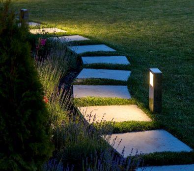 10 Best Solar Path Lights