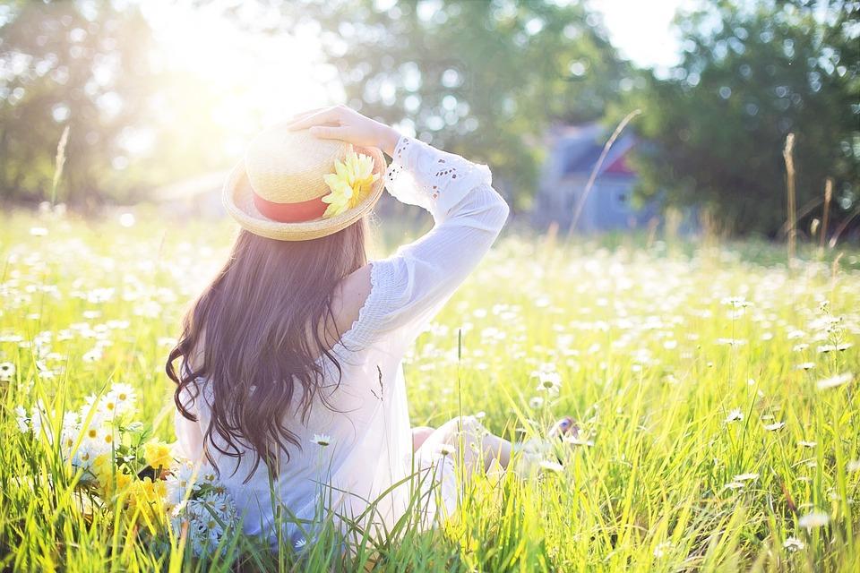 10 Best Fertilizers for Spring Season Reviews